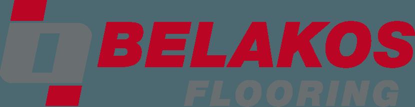 Belakos-Flooring_fc